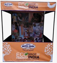 Promotional Canopy & Tent