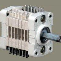 AXILLARY SWITCH limit switch Siemens biecco alstom ariva Schneider electric