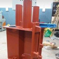 Alstom ariva Schneider electric epoxy hausing 11kv vcb