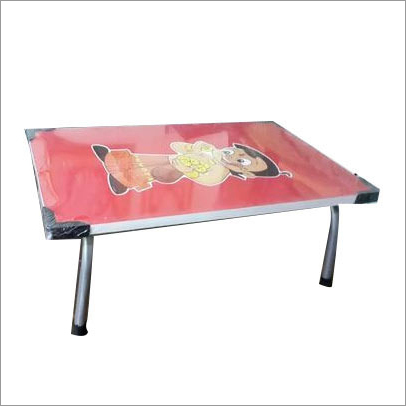 Baby Folding Table