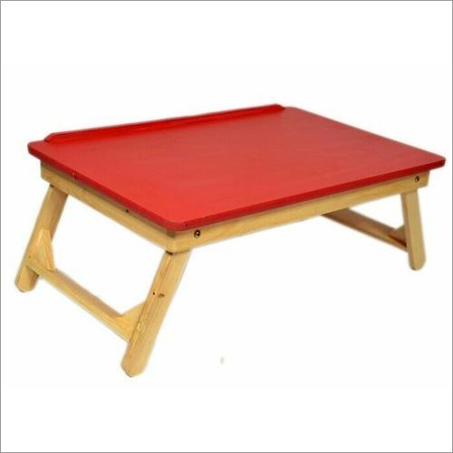 Heavy Laptop Table