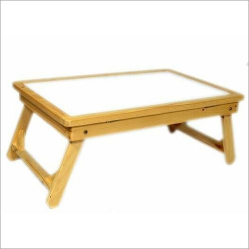 Laptop Whiteboard Table