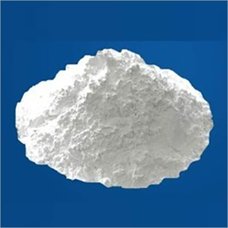 METKORP POLISHING ALUMINA