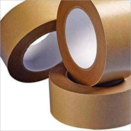Paper Carft Tape