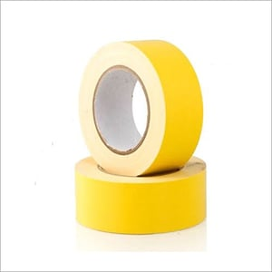 Double Sided Clothe Tape