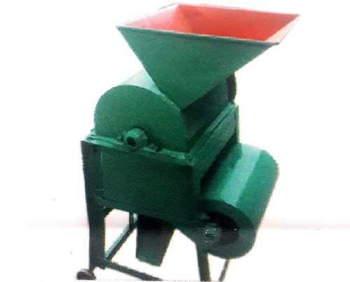 Groundnut Machine