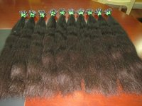 HAIR KING TIP HAIR EXTENSIONS