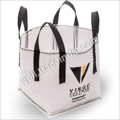 Cross Corner Loop Bag
