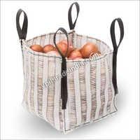 Vegetable Storage Bag