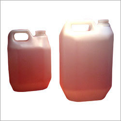 Liquid Passivation Chemicals