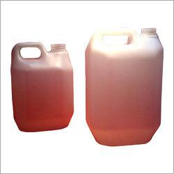 Liquid Passivation Chemicals