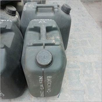 Industrial Powder Coating Chemical