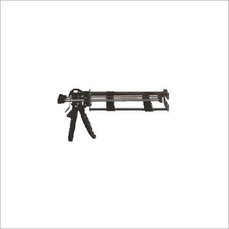 585ml Dispensing Gun