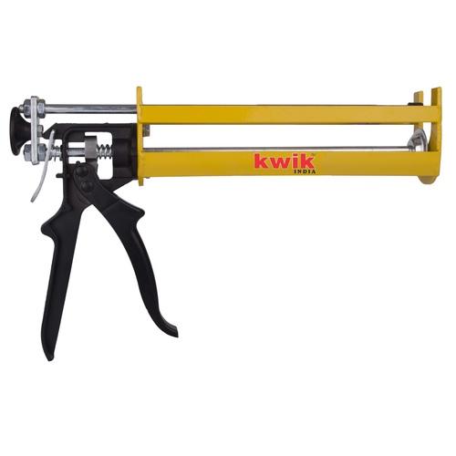 Dispensing Gun - 360ml