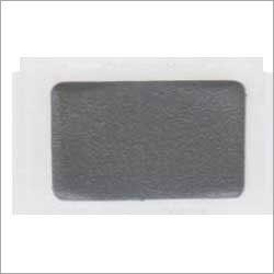 Tex Dust Grey Epoxy Polyester Semi Glossy Finish