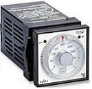Selec TC52-400-J-230 Digital Temperature Controller