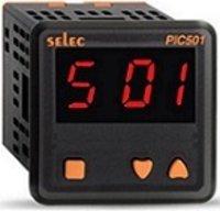 Selec PIC501A-VI-230 Process Indicators