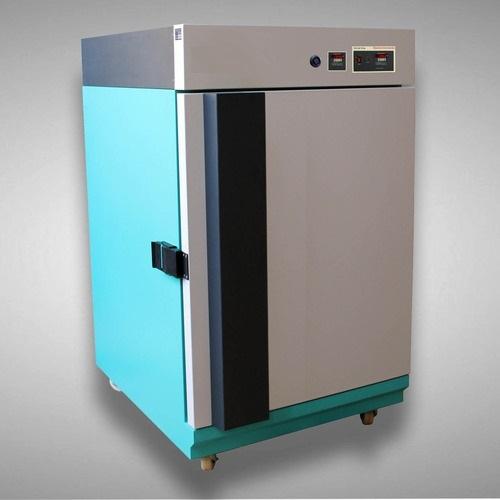 Hot Air Oven 300 Deg Namcoasia
