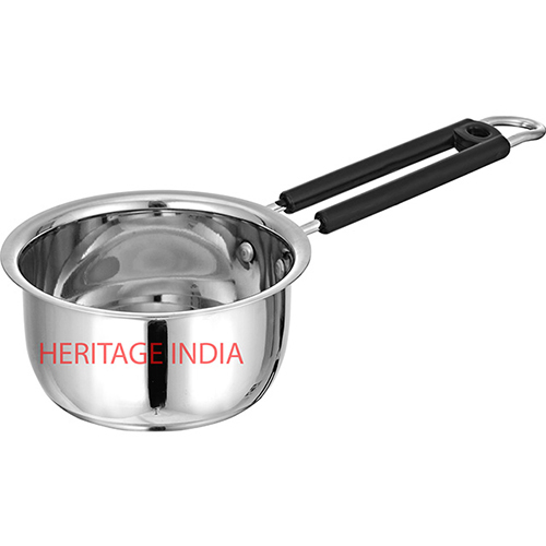 Induction Base Sauce Pan