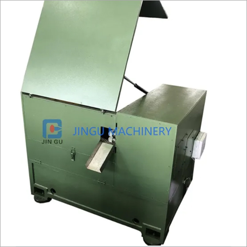 High Speed General Nail Making Machine