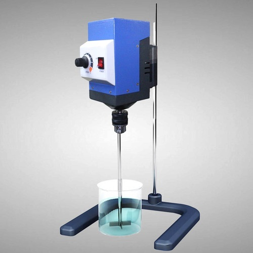 Overhead Mechanical Stirrer (With Built-In Drive) Namcoasia