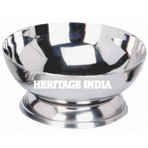 Stainless Steel Dessert Cup