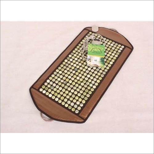 Jade Mini Mat