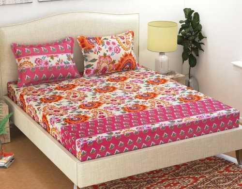 Grace Bedsheets