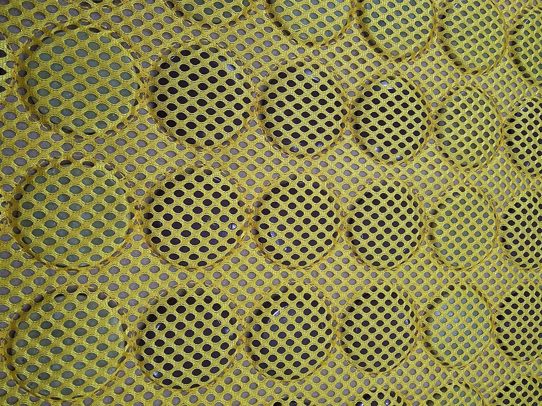 Korean Thermal Therapy Jade Stone and Tourmaline Mix Heating Mattress