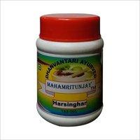 Harsinghar