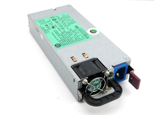 HP 1200W SERVER POWER SUPPLY
