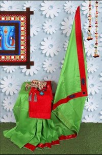 new letest zoya silk saree
