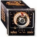 Selec 55XU-T Timer