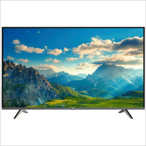 TCL R500 Series 4K UHD TV