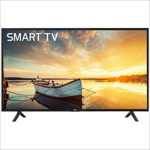 TCL G400 Series FHD Series Smart TV