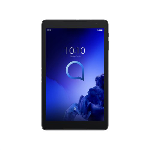 Alcatel Mobile Tablet