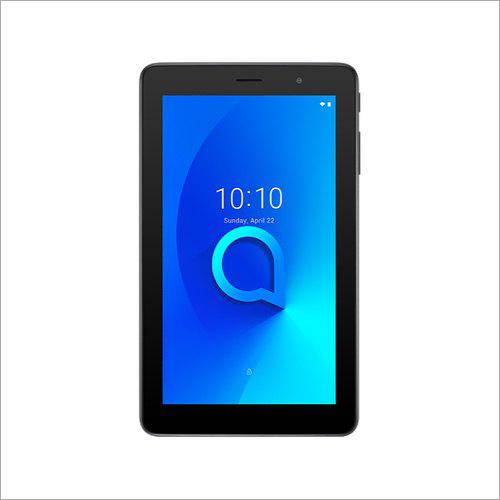 Alcatel 1T 7 Tablet