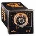 Selec 55Q(V1.1)-P8-230 Timer