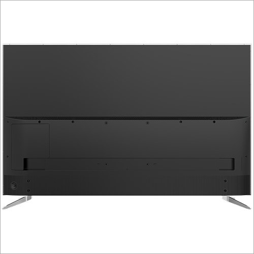 TCL P30FS Series AI Smart UHD TV