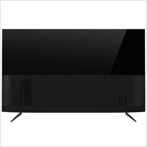 TCL P6 Series 4 K UHD TV