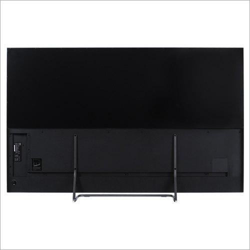 TCL R500 Series 4K UHD TV