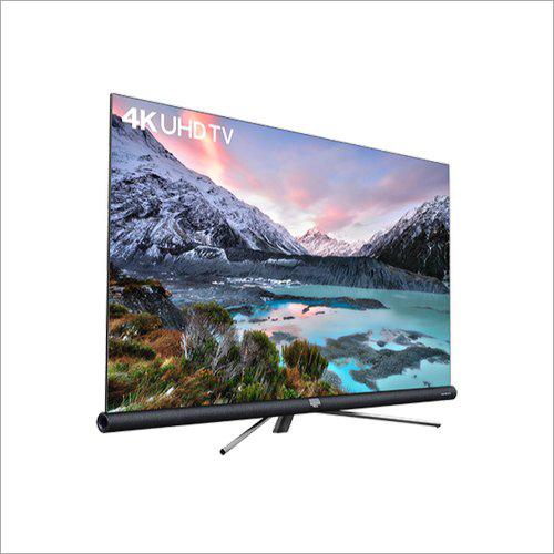 TCL C6 Series UHD Smart TV