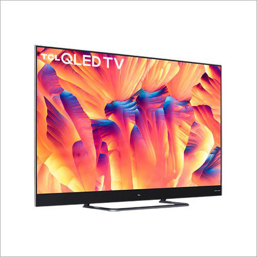 TCL X4 QLED UHD TV