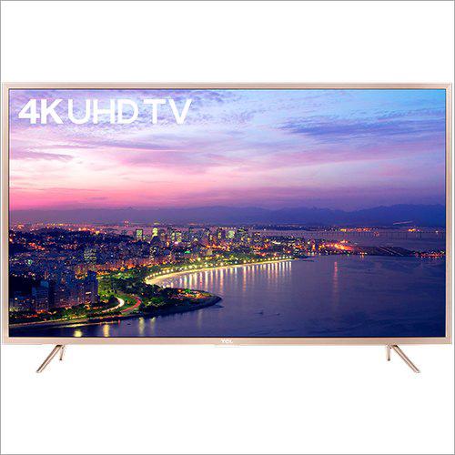 TCL G601A Series FHD TV