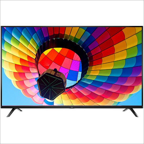 TCL D3900 Series FHD TV