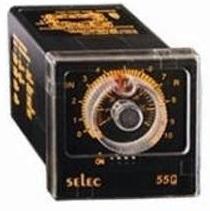 Selec 55Q(V1.1)-T8-230 Timer