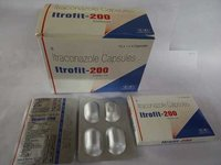 ITROFIT 200