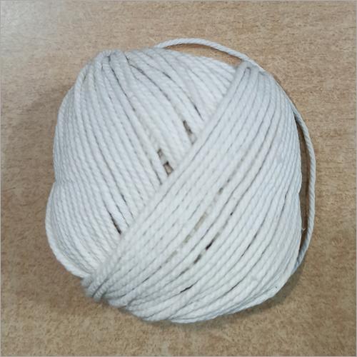 Piping Thread