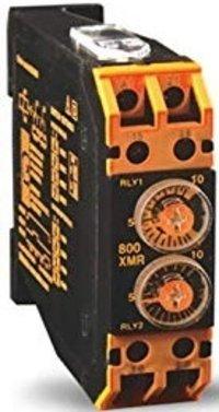 Selec 800XMR Timer