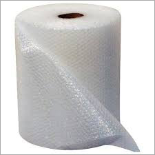 Ldpe Air Bubble Packaging Roll
